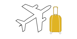 airport-icon