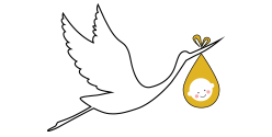 newborn-icon